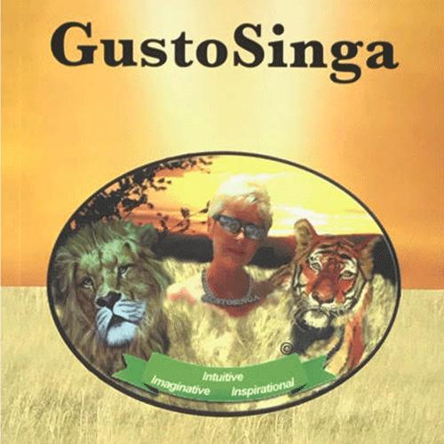 Gusto Singapore (ENGLISH)